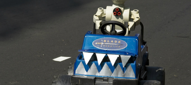 bart_-_the_scary_crazy_driving_robot_is_back_flickr_2829421399_d601371116_o.jpg