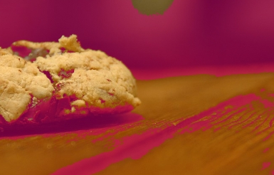 1083px-chocolate_chip_cookie_1.jpg
