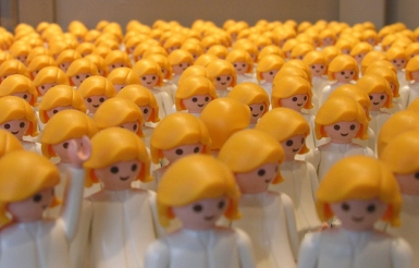 playmobil-army_flickr_cc-by_dsungi.jpg