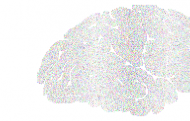 prismatic-alphanumeric-brain.png